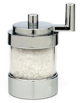 William Bounds   Chrome Twist Salt $40.00